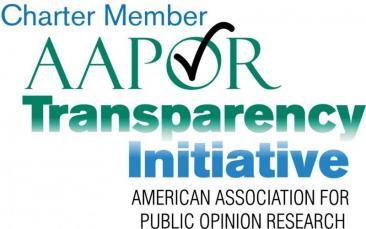 AAPOR Logo