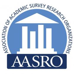 AASRO Logo