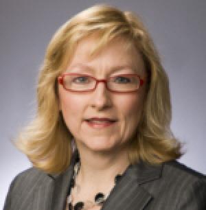Mary Losch